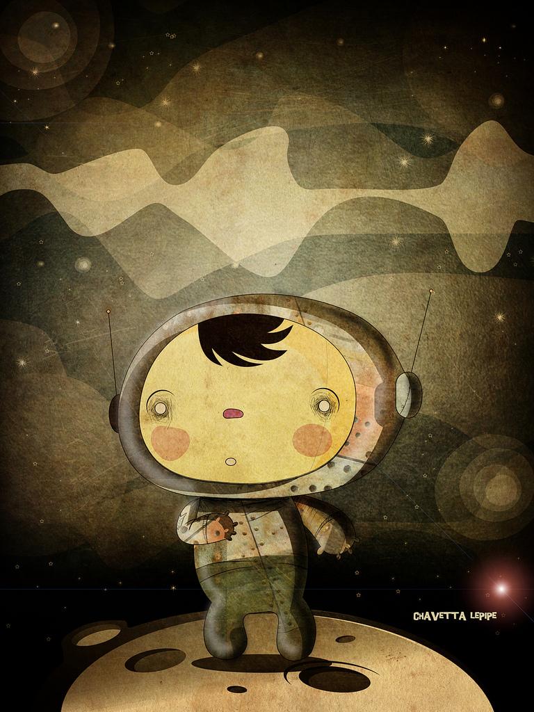 http://www.ediciona.com/nino_lunar-dirpi-15834.htm