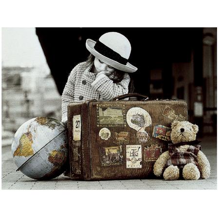 buen-viaje1